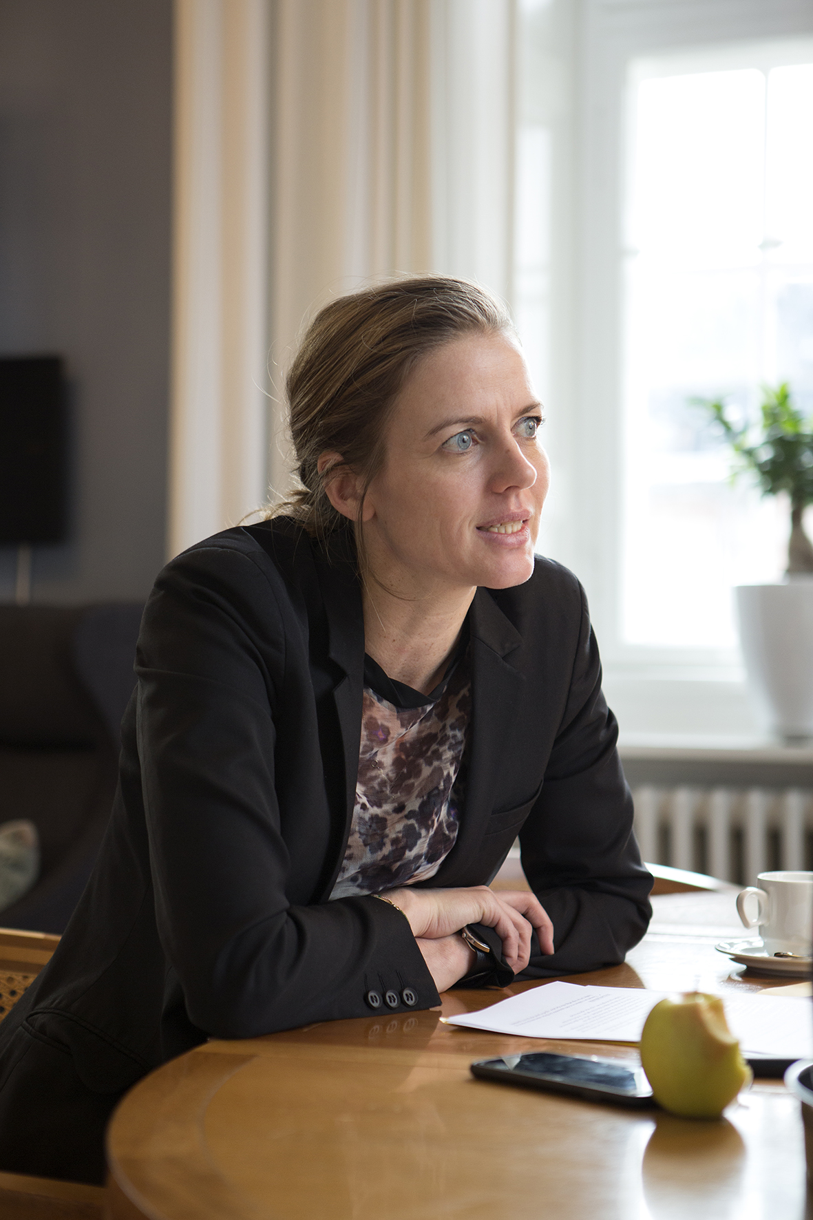 Ellen Trane Nørby-2