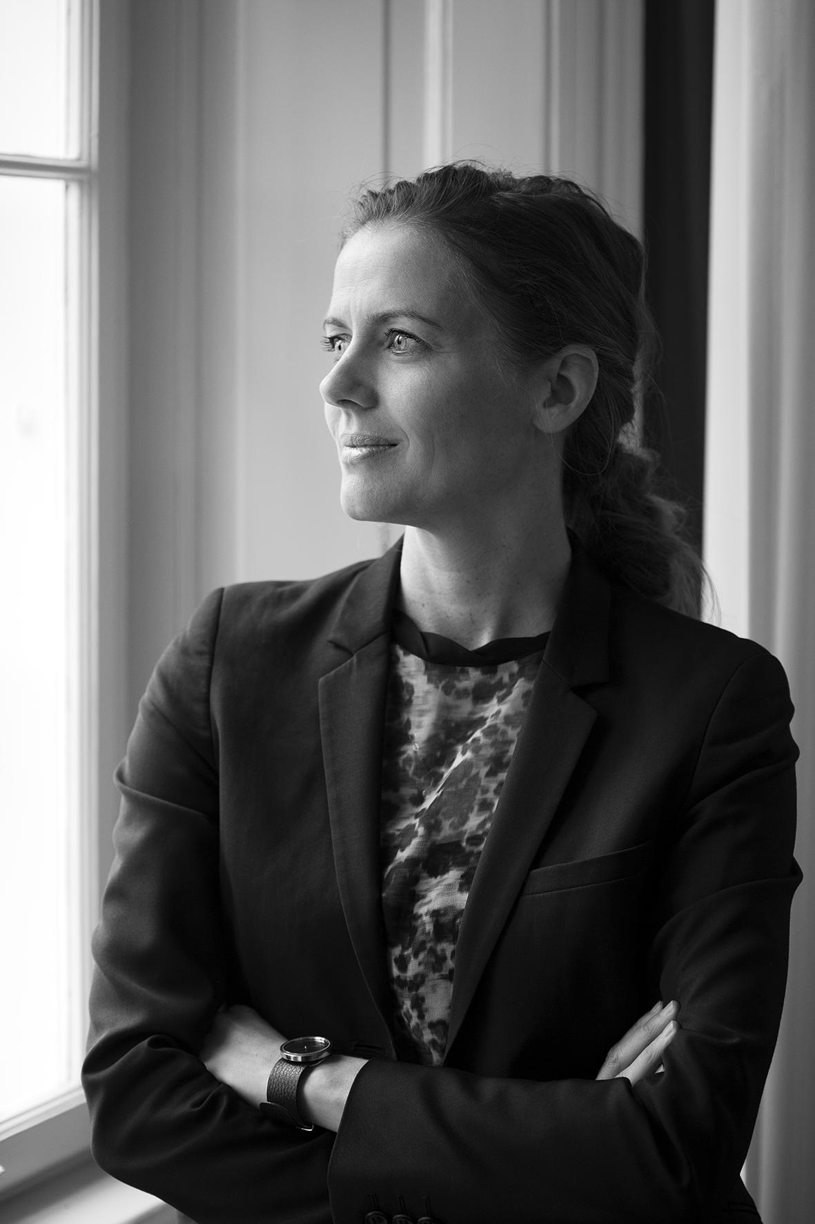 Ellen Trane Nørby-5876